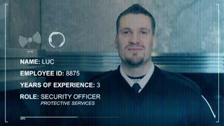 Join GardaWorld, one of the world's top security guard companies, we are committed to protecting the people, property and...