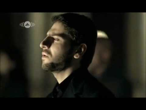 Sami Yusuf - Supplication With English Subtitle