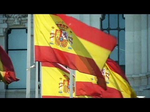 Ισπανία: ανάπτυξη με ανισότητες – economy