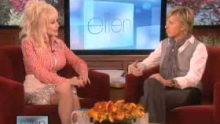 The Naughtiest Moments from Ellen's First 900 Shows!