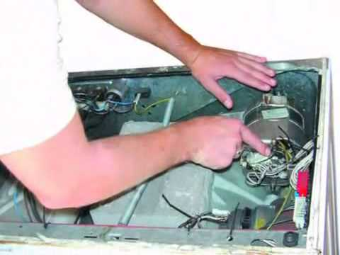 Cooker, Stove & Oven Repairs & Parts – A.D. Repairs