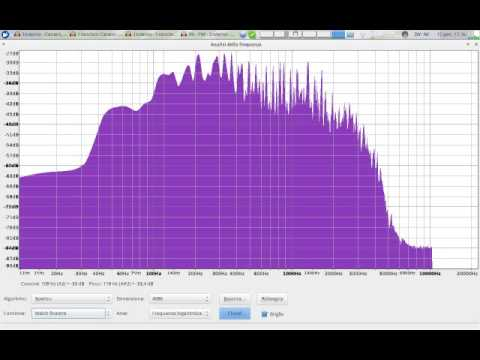 Audio Shape 2 Mp3 128 Kbps 44100 Hz - Inverno Canaro