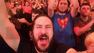 Nonton WWE UK Championship Tournament - The Final (15th January 2017) Film Subtitle Indonesia Streaming Movie Download