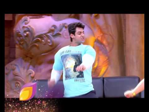 Comedy Nights Bachao: 5th September, 10pm