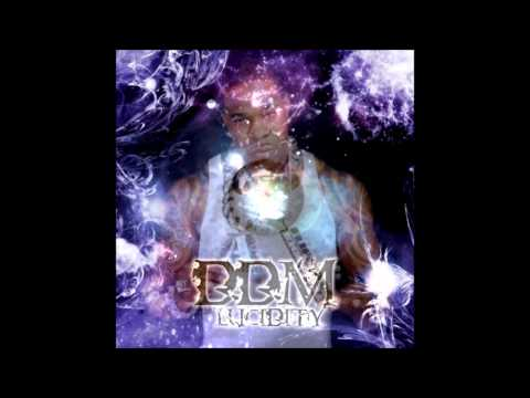 BUSTA RHYMES & DDM - MASHUP '' Look at me now & Transcendence''