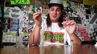 LIQUID TERPENES!!!!!! by Custom Grow 420