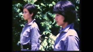 Video Top Squad (1988) full film MP3, 3GP, MP4, WEBM, AVI, FLV Februari 2018