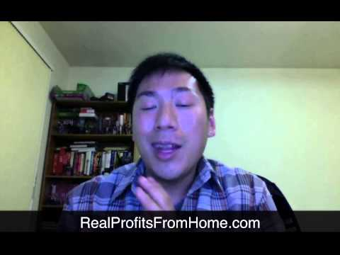 Genuine Work From Home – The Most Genuine Work From Home Opportunities That Really Work!
