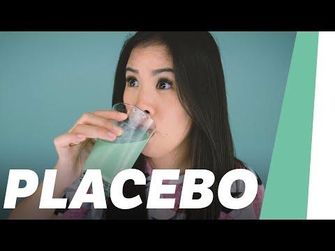 5 Missverständnisse über den Placeboeffekt