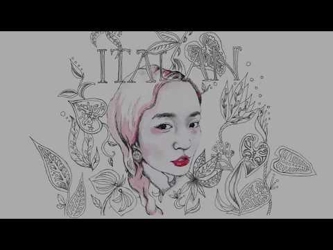 「至らぬ人々」MV(short ver.)