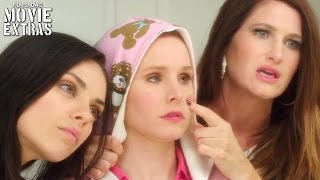Nonton Bad Moms Clip Compilation  2016  Film Subtitle Indonesia Streaming Movie Download