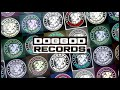 DOGGOD RECORDS - The Most Underground Music Label in the World!