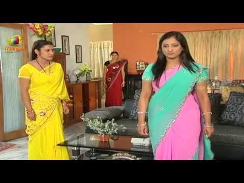 Maa Inti Aadapaduchu Serial - Episode 518