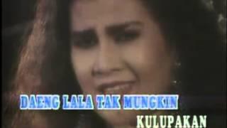 Download Video Elvy Sukaesih - Sumpah Benang Emas [OFFICIAL] MP3 3GP MP4