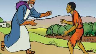 This is: Words of Life KANURI, MANGA People/Language Movie Trailer c01620 [c01620t] Other names for this language are: Kanouri, Kanoury, Kanu, Manga This lan...