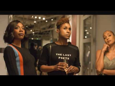 Insecure season 2 episode 1 official clips