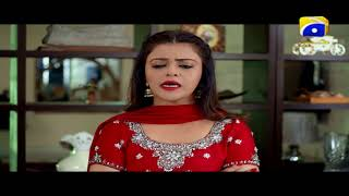 Video Naik Parveen Episode 29 | HAR PAL GEO MP3, 3GP, MP4, WEBM, AVI, FLV Agustus 2018