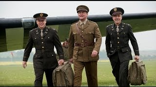 Nonton Monuments Men   Bande Annonce  Officielle  Vf Hd Film Subtitle Indonesia Streaming Movie Download