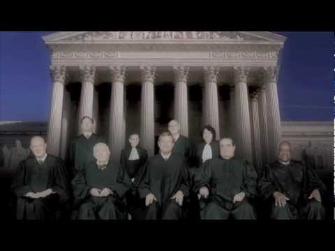 "Nullification: The Rightful Remedy ""The States Can Nullify Obamacare!"""