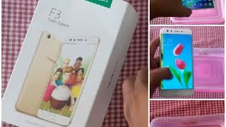 Video OPPO F3 Waterproof test & view, Actually waterproof!/resistant MP3, 3GP, MP4, WEBM, AVI, FLV November 2017
