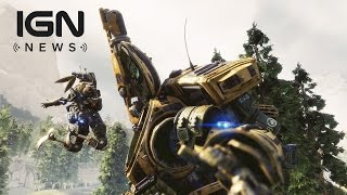 Titanfall 2's Post-release Maps and Modes Will Be Free - IGN News by IGN