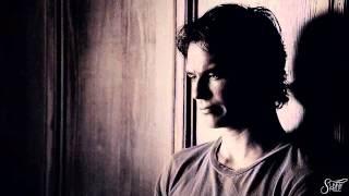 Damon & Elena | Goodbye My Lover {6x06}