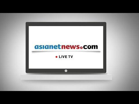 Indien - ASIANET NEWS LIVE TV | Lates ...