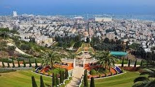 HaOn Israel  City new picture : Israel Adventure Travel