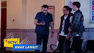 Video YUHUUU!! Hiro Berikan Bukti Kejahatan Ayumi pada Pak Wibowo | Anak Langit - Episode 1047 MP3, 3GP, MP4, WEBM, AVI, FLV Maret 2019