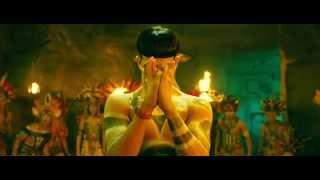 Nonton Houba Dance Film Subtitle Indonesia Streaming Movie Download