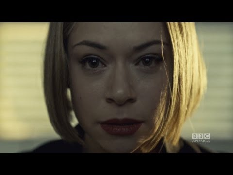 """Orphan Black After Show Season 2 Episode 8 """"Variable and Full of Perturbation"""" 