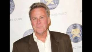 John Heard, the Frazzled Father in 'Home Alone,' Dies at 71 John Heard, an actor who played pained characters in dramas but ...