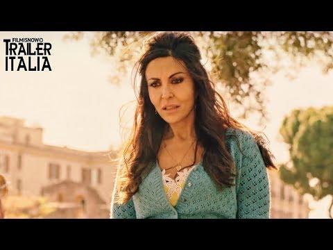 Ricchi di Fantasia (Sergio Castellitto, Sabrina Ferilli)