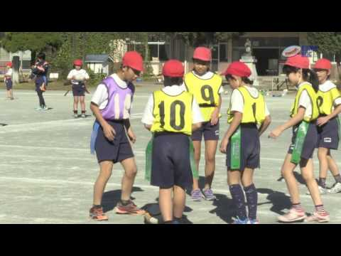 Yoshimi Elementary School