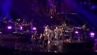 Video Justin Timberlake Man of the Woods Tour (Full Show) MP3, 3GP, MP4, WEBM, AVI, FLV Juli 2018