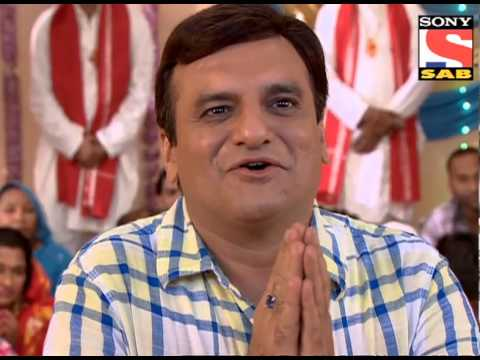 Chidiya Ghar : Episode 313 - 4th February 2013