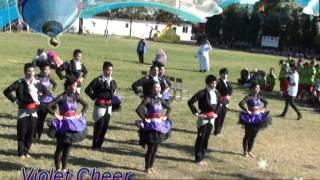 Violet Cheer54