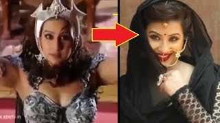 Video What People Don't know About Shilpa Shinde | Winner of Bigg Boss 11 MP3, 3GP, MP4, WEBM, AVI, FLV Mei 2018