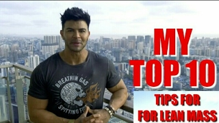 Welcome to the Official Channel of Sahil Khan and Your FITNESS IC⭕N. I am the 1st Bollywood Actor to have my own channel on YouTube. Here I am going to conne...