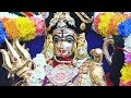 Tamil Isakki (a) Pechi Amman Devotional Songs