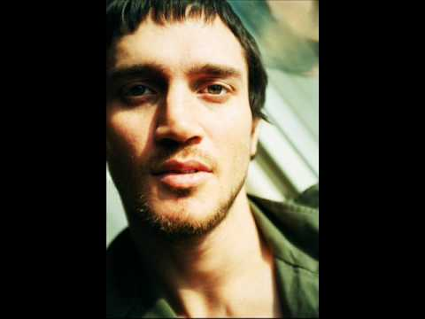 Scratches - In my opinion hands down vocally John's best song in my opinion, and it was such a surprise when I could not find this song on youtube for whatever reason. T...