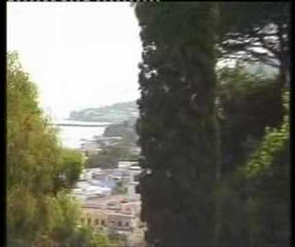 Le meraviglie di Ischia