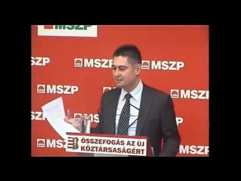 A Fidesz-kormány döntött: BKV-csőd