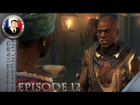 Assassin's Creed IV : Black Flag - Le Prix de la Libert� Xbox One