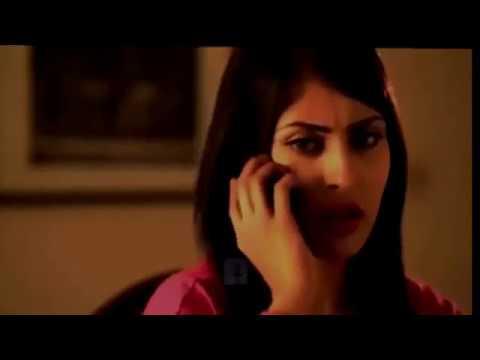 Break Up Break Down ¦ Bangla new natok 2017 ¦ Bangla new comedy natok ¦