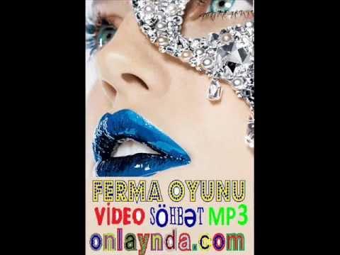 Video Xeyyam Astarali & Azer Mashxanli-Tenha gozel(onlaynda.com download in MP3, 3GP, MP4, WEBM, AVI, FLV January 2017