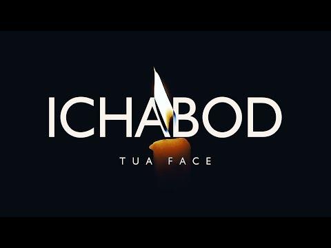 Ichabod (Tua Face) - Por J. Edward Moon