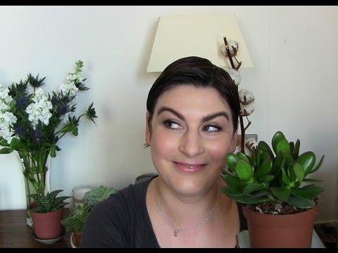 beaute Découvertes et favoris   juin 2013 maquillage