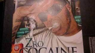 Z-Ro - Stick Of Dro(Feat. Trae)