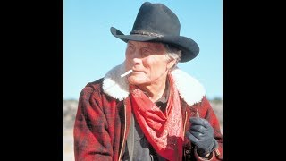 Download Video What Happened to Jack Palance? MP3 3GP MP4